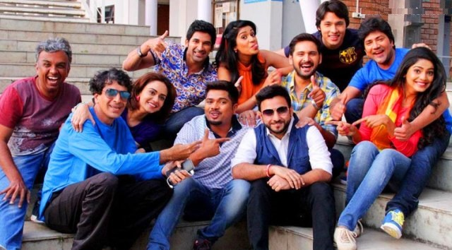 bus-stop-2017-marathi-movie