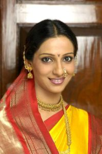 madhura-velankar-satam-marathi-actress-latest-photos