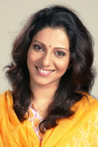 madhura-velankar-marathi-actress-latest-photo