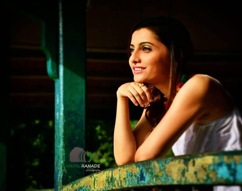 marathi-actress-poorvi-bhave