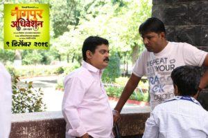 nagpur-adhiveshan-ek-sahal-marathi-movie