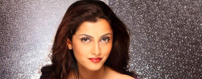 poorvi-bhave-marathi-actress
