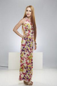 russian-girl-in-leesan