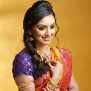 shruti-marathe-actress