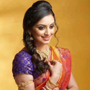 shruti-marathe-actress