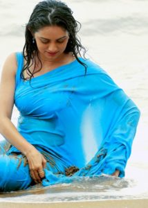 shruti-marathe-photos