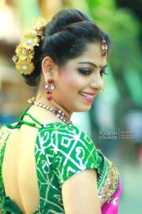 smita-shewale-actress