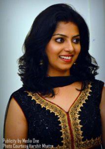 smita-shewale-marathi-actress-images-biography