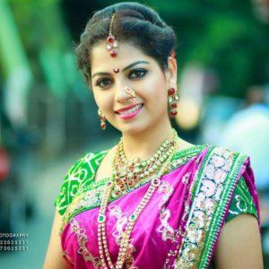 smita-shewale-marathi-actress-photo