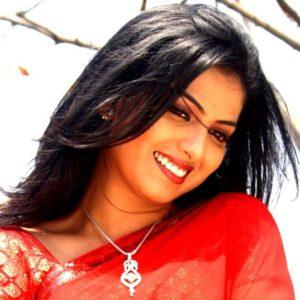 smita-shewale-marathi-actress-photos