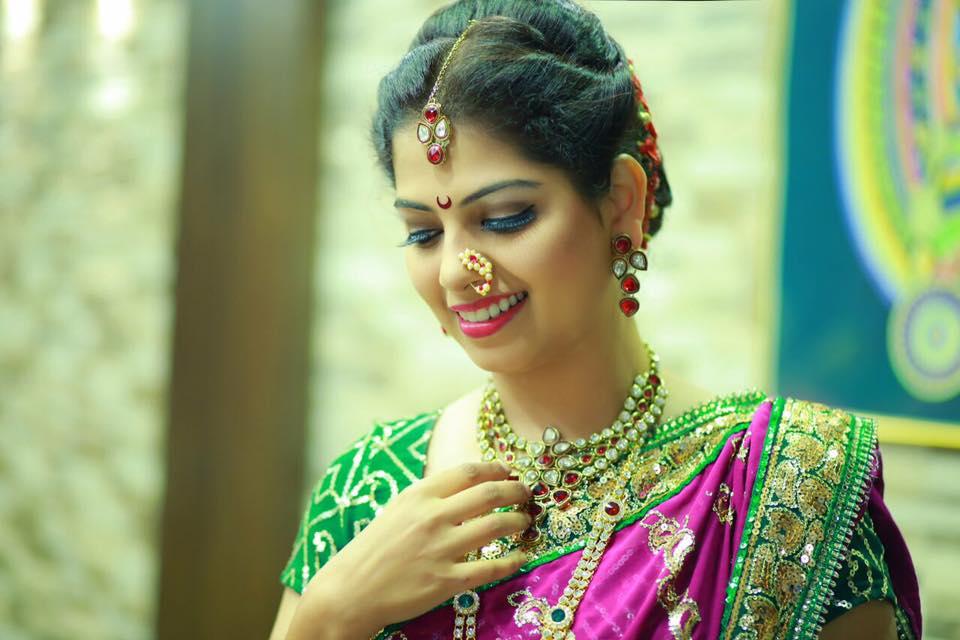 smita-shewale-marathi-actress