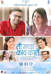 ti-sadhya-kay-karte-movie-poster