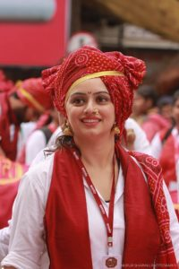 shruti-marathe-marathi-actress-latest-photos