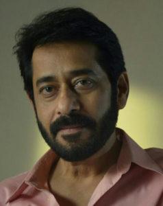 ashok-shinde-marathi-actor