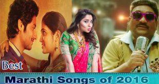 best-marathi-movie-songs-of-2016