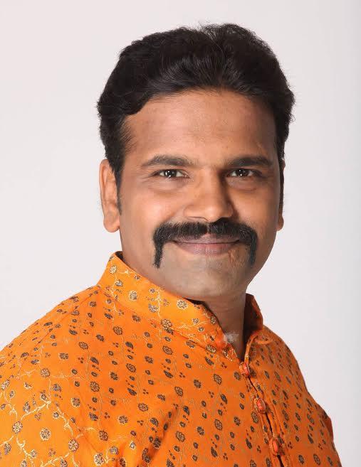 hrishikesh-joshi-marathi-actor