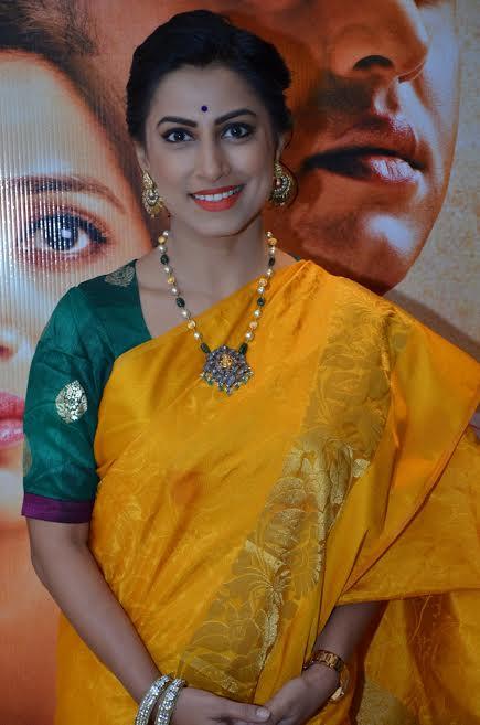 kranti-redkar-actress
