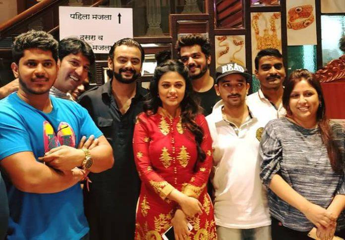 new marathi movies 2017 mp3