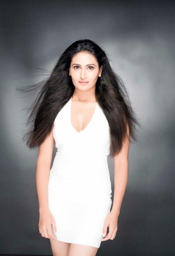 namrta-gaikwad-actress