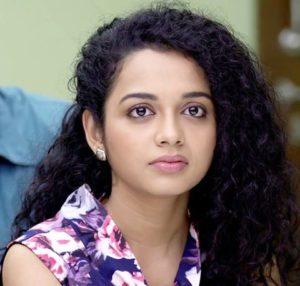 rashmi-anpat