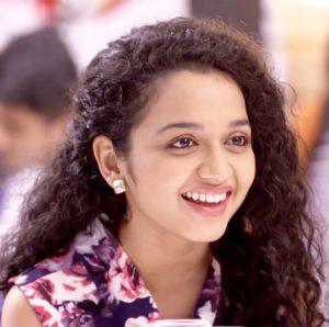 rashmi-anpat-biography