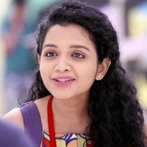 rashmi-anpat-biography-photos