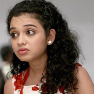 rashmi-anpat-marathi-actress-biography-photos