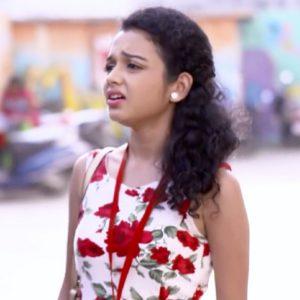 rashmi-anpat-marathi-actress-freshers
