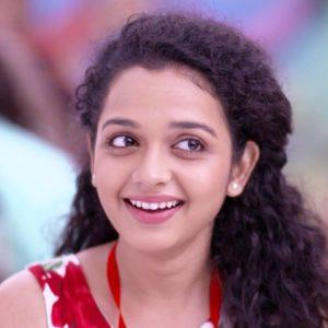 rashmi-anpat-marathi-actress-hd-photo