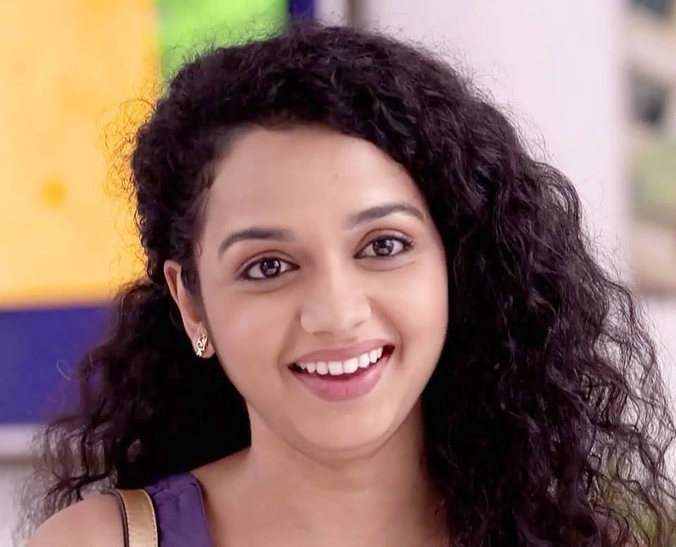 rashmi-anpat-marathi-actress
