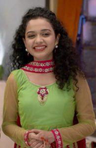 rashmi-anpat-tv-serial-actress