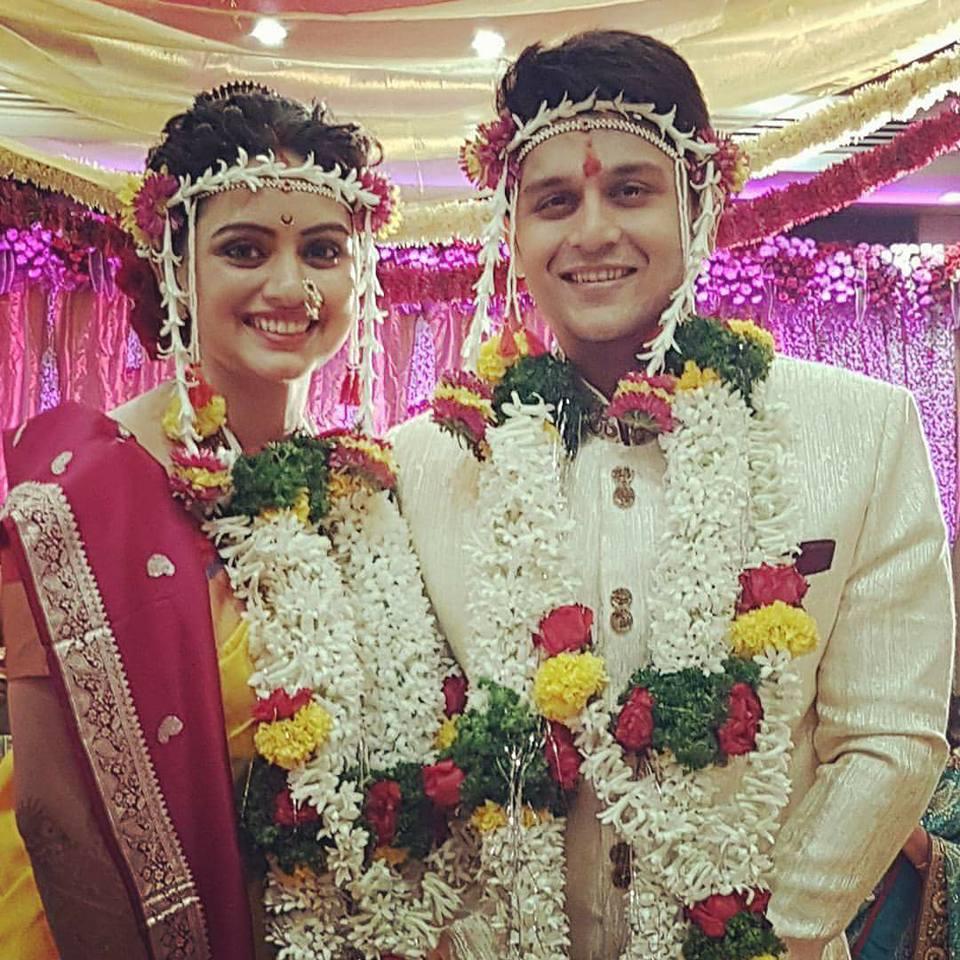shruti-marathe-and-gaurav-ghatnekar-marriage-photos