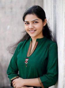 Aarya Ambekar Photo
