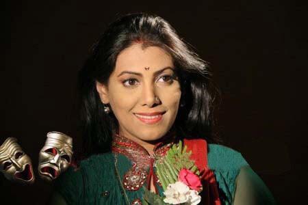 actress-maiththili-javkar-brave-womans-role