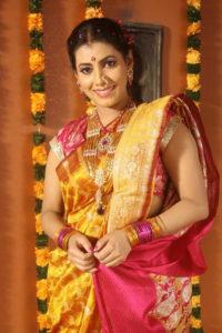 actress-maiththili-javkar-brave-womans-role1