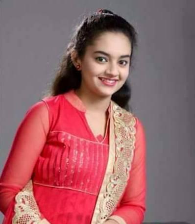 Gauri Kulkarni