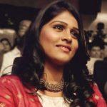 Tujhyat Jeev Rangala Serial Pathak Bai Actress Akshaya Deodhar