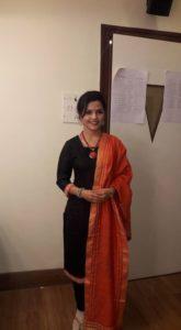 aarya ambekar marath singer