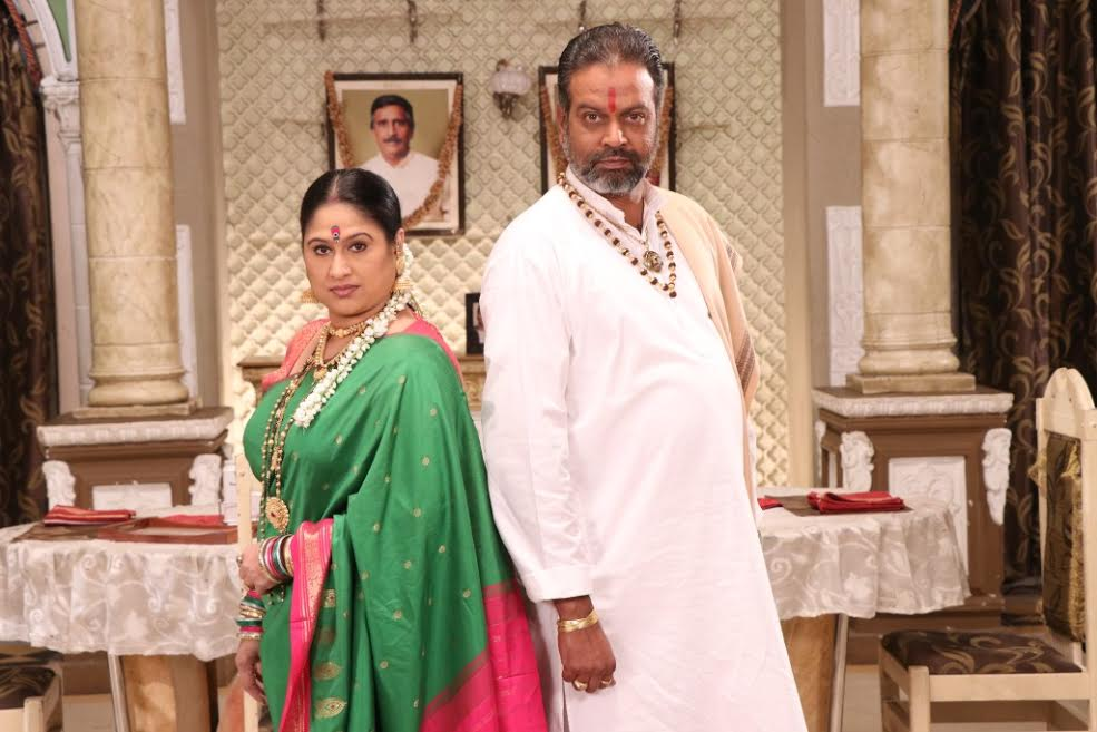 harshada-khanvilkar-pudhacha-paaul