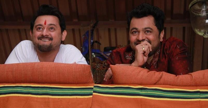 Fugey Marathi Movie Success