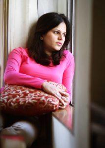 Manava Naik Actress