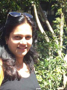 Manava Naik Marathi Actress Biography