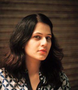Manava Naik Marathi Actress Photos Biography