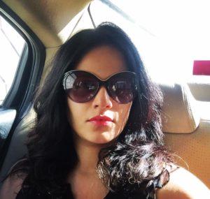 Manava Naik Marathi Actress Wallpapers