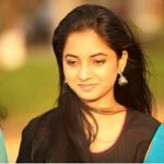 Marathi Actress Sayali Sanjeev Photos