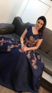 Prarthana Behere Marathi Actress HD Photos