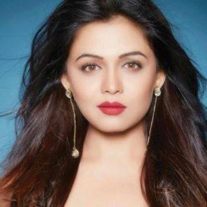Prarthana Behere Marathi Actress Photos