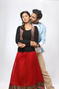 Prem He Zee Yuva Marathi Serial