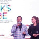 Rubiks Cube 2017 Marathi Movie