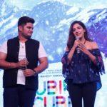 Rubiks Cube Marathi Movie